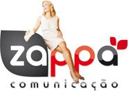 agenciazappa.com.br/site